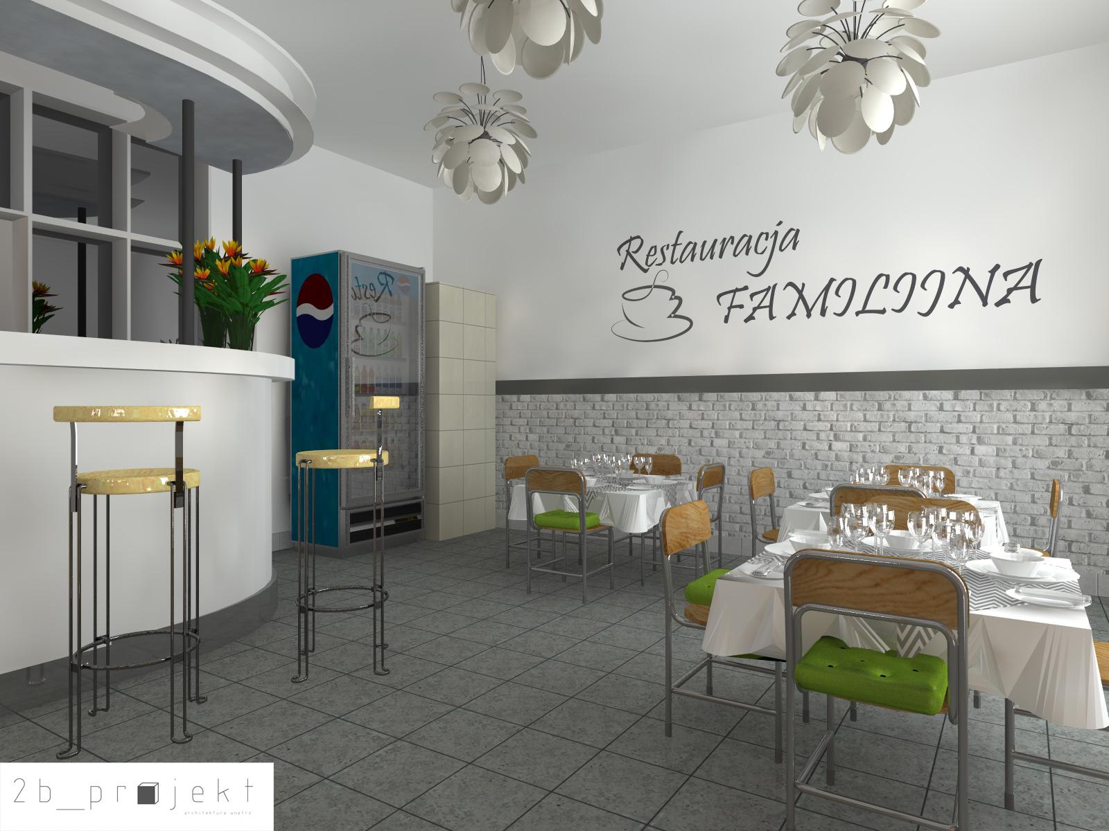 Biuro projektowe | Aranżacje wnętrz | Wizualizacje | Kierownik budowy | Kępno, Wrocław, Opole, Syców, Ostrzeszów