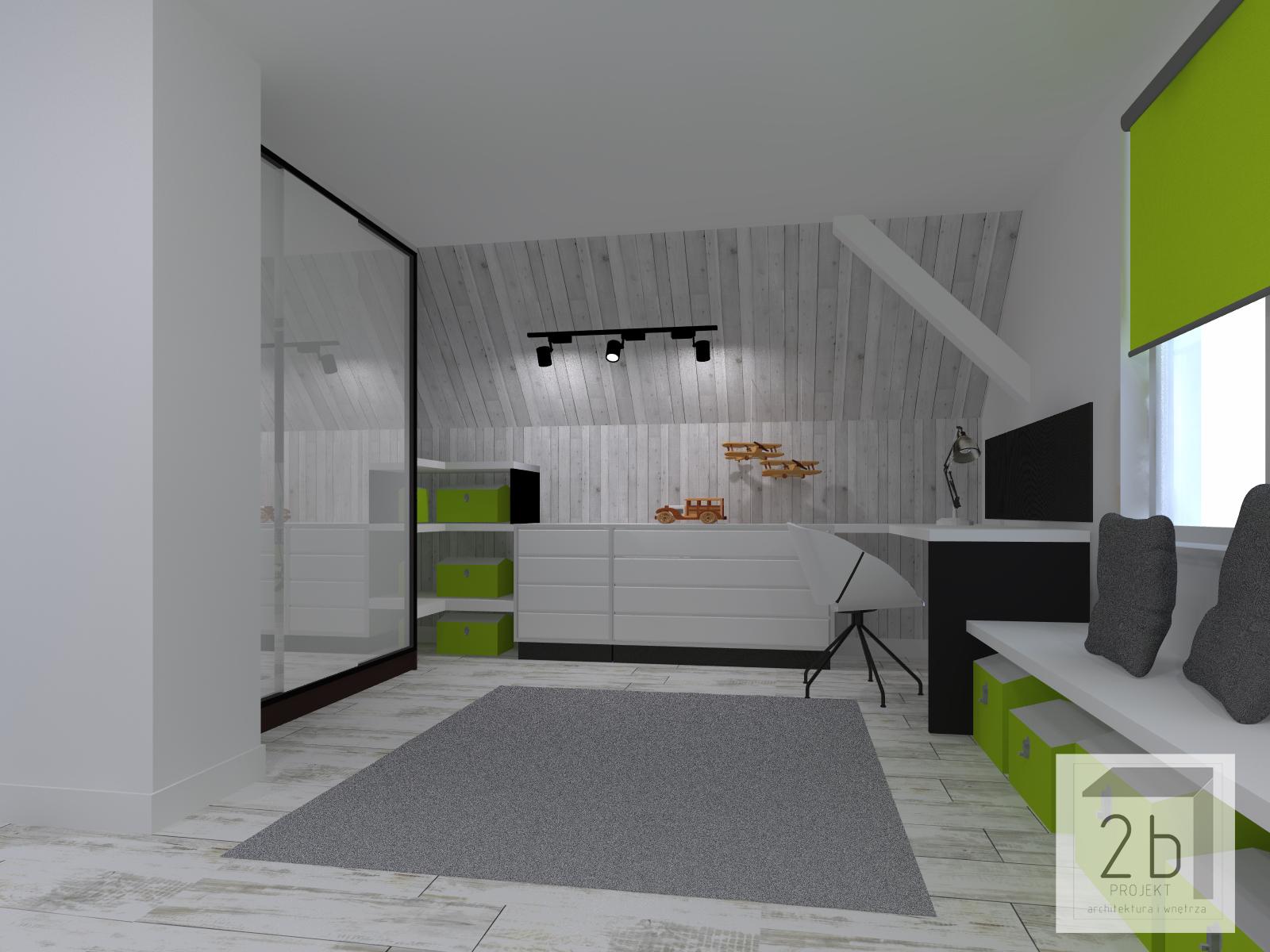 Biuro projektowe   Aranżacje wnętrz   Wizualizacje   Kierownik budowy   Kępno, Wrocław, Opole, Syców, Ostrzeszów